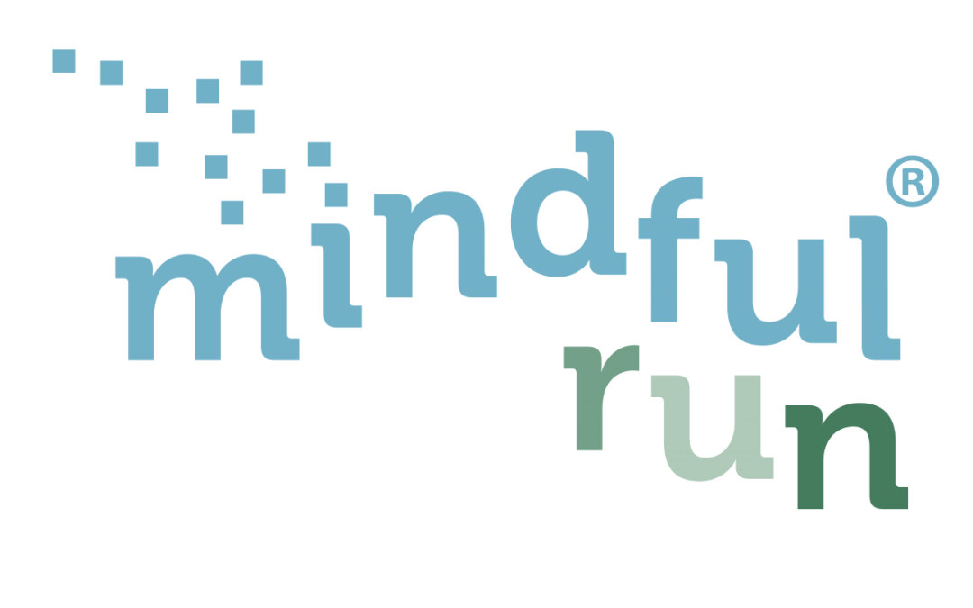Mindful Run